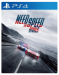 игра Need for Speed Rivals PS4