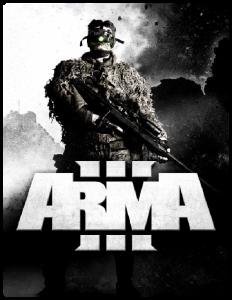 Игра Ключ для Arma 3