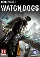 игра Watch Dogs
