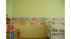 фото Обои-раскраски 'Принцессы Винкс' (60 х 100 см) #3