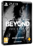 игра Beyond Two Souls Special Edition PS3 | За Гранью Две Души PS3