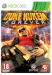 игра Duke Nukem Forever X-BOX