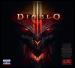 Игра Ключ для DIABLO III - RU