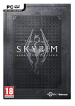 игра The Elder Scrolls 5: Skyrim. Legendary Edition