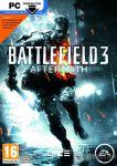 Игра Battlefield 3 Aftermath (код загрузки)
