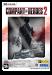 игра Company of Heroes 2. Коллекционное издание