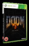 игра DOOM 3 BFG Edition XBOX 360