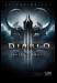 игра Diablo III Reaper of Souls