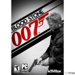 игра James Bond 007: Blood Stone