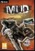 игра MUD: Motocross World Championship