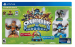 игра Skylanders SWAP Force Starter Pack PS4