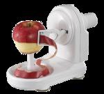 Подарок Яблокочистка Серпантин Apple peeler
