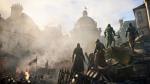 скриншот Assassin's Creed: Unity. Special edition PS4 - Assassin's Creed: Единство. Специальное издание - русская версия #3