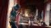 скриншот Assassin's Creed: Unity. Special edition PS4 - Assassin's Creed: Единство. Специальное издание - русская версия #7
