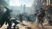 скриншот Assassin's Creed: Unity. Special edition PS4 - Assassin's Creed: Единство. Специальное издание - русская версия #9