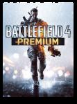 Игра Ключ для Battlefield 4 Premium