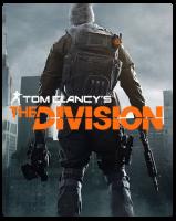 игра Tom Clancy's The Division