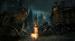 скриншот Bloodborne PS4 - Порождение крови - Русская версия #2