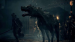 скриншот Bloodborne PS4 - Порождение крови - Русская версия #3