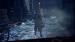 скриншот Bloodborne PS4 - Порождение крови - Русская версия #4