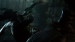 скриншот Bloodborne PS4 - Порождение крови - Русская версия #5