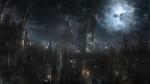 скриншот Bloodborne PS4 - Порождение крови - Русская версия #6