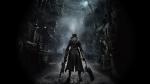 скриншот Bloodborne PS4 - Порождение крови - Русская версия #8