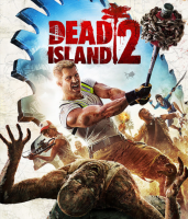 игра Dead Island 2