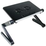 Подарок Столик трансформер для ноутбука UFT Sprinter T6