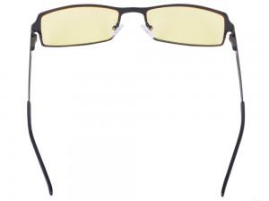 Фото SP Glasses Luxury AF034 Black #3