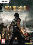 игра Dead Rising 3: Apocalypse Edition