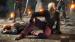скриншот FAR CRY 4. Limited edition PS4 - FAR CRY 4. Специальное издание - Русская версия #4