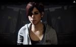 скриншот Infamous: First Light PS4 - Русская версия #3