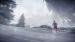 скриншот Infamous: First Light PS4 - Русская версия #4
