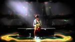 скриншот Infamous: First Light PS4 - Русская версия #5