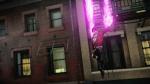 скриншот Infamous: First Light PS4 - Русская версия #7