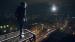 скриншот Infamous: First Light PS4 - Русская версия #8