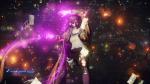 скриншот Infamous: First Light PS4 - Русская версия #9