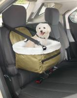 Подарок Сумка для животных в авто Pet Booster Seat