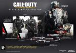 скриншот Call of Duty: Advanced Warfare. Atlas Limited Edition PS4 #2