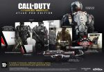 скриншот Call of Duty: Advanced Warfare. Atlas Pro Edition PS4 #2