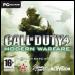Игра Ключ для Call of Duty 4: Modern Warfare