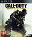 игра Call of Duty: Advanced Warfare PS3