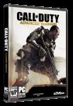 игра Call of Duty: Advanced Warfare