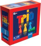 Настольная игра 'Тріо'