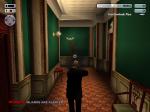 скриншот Hitman: Кровавые деньги #2