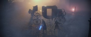 скриншот The Order: 1886 PS4 #3