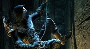 скриншот Thief PS4 - Русская версия #2