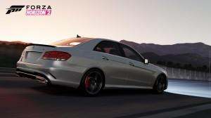 скриншот Forza Horizon 2 XBOX 360 #5