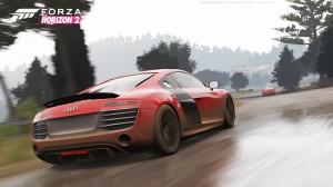 скриншот Forza Horizon 2 XBOX 360 #7